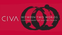 CIVA - Juried Exhibition