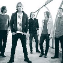 Switchfoot and Anberlin