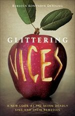 Glittering Vices cover image.