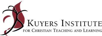Kuyers Institute for Christian Teaching and Learning