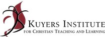 Reviving the Civic Mission of Christian Schools: A Workshop in Civics Education