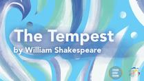 The Tempest Performance - CANCELED