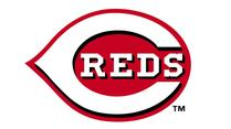 Cincinnati Reds vs. Detroit Tigers with alumni and friends
