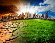 Understanding Climate, Climate Change and Global Warming