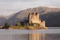Passport to Adventure - Scotland