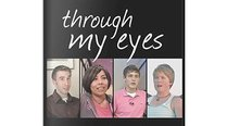 Through My Eyes: Stories of Gay Christians