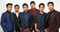 Filharmonic + uKnighted