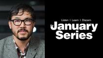 January Series - Overrated: Are We More in Love with the Idea of Changing the World than Actually Changing the World?