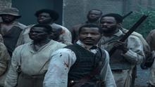 SAO Movie: Birth of a Nation, The