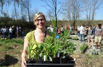 Native Plant Sale Additional Date