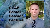 CEAP Poster Session Lecture