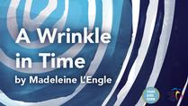 A Wrinkle in Time Performance