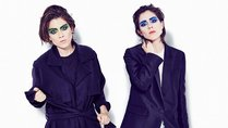 Tegan and Sara - note venue change