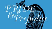 Pride and Prejudice - SOLD OUT