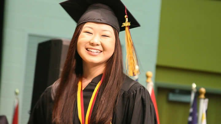 calvin college scholarships Calvin college degrees conferred - engineering, general: 79 registered nursing/registered nurse: 62 business administration and management, general: 56 (2016.