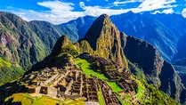 Alumni Travel: Peru