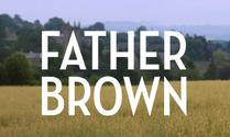 Father Brown, Master Arts Theatre dinner and a show