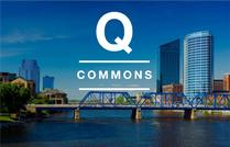 Q Commons Grand Rapids