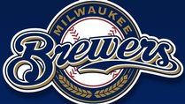 Milwaukee Brewers Event for Alumni & Friends