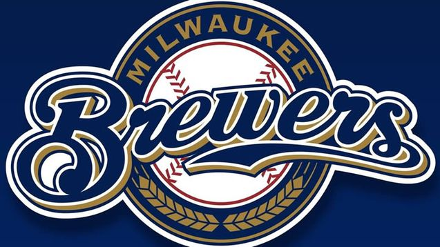 Brewers vs. Reds Tailgate & Game in Milwaukee (Wisc.)