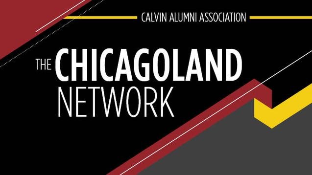 Chicagoland Alum Network