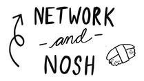 Network and Nosh: K4L Networking Event
