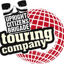 Upright Citizen's Brigade Touring Company