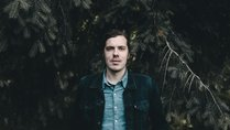 SOLD OUT: Josh Garrels - The Light Came Down Tour with special guest Chris Renzema