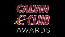 Sixth Annual C Club Awards