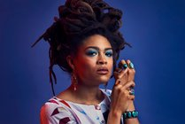 Valerie June + Birds of Chicago