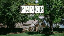 An Evening at the Manor - CANCELED
