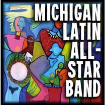 Michigan Latin All Star Band