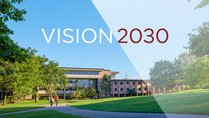 Vision 2030 Discussion - Downtown Chicago Network