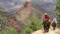 Passport to Adventure - Grand Canyon