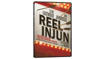 Movie: Reel Injun