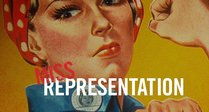 Miss Representation - film