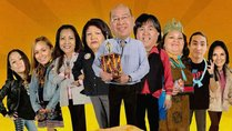 Movie: More Than Frybread