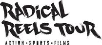 SAO Movie: Banff Radical Reels