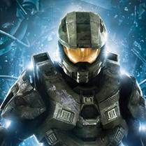 Video Game Enclave: Halo 4
