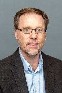 Derek Schuurman