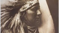 Vanishing Indians? Native Americans and the Documentary Photography of Edward Curtis