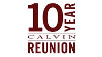 10-Year Reunion: Class of 2005