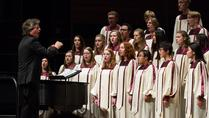 Campus Choir