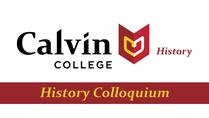 History Honors Student Colloquium