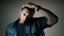 Festival of Faith and Music - Lecrae In Concert w/ DJ Vow