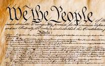 Is the Founder's Constitution Dead or Alive