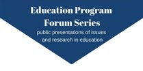 Educational Challenges, Issues, and Opportunities in the State of Michigan - CANCELED