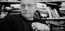 Visiting Film Artist Series: Paul Schrader