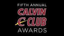 Fifth Annual C Club Awards