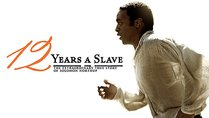 12 Years a Slave Film Showing